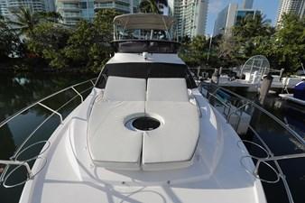 New Seas 63