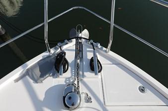 New Seas 65