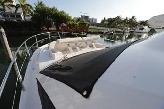 New Seas 67