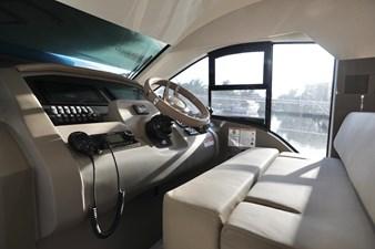 New Seas 123