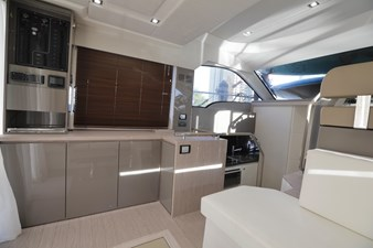 New Seas 135