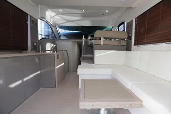 New Seas 139