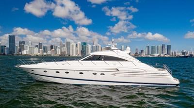 Sea Miami 0 Sea Miami