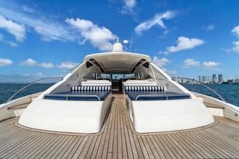 Sea Miami 1