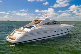 Sea Miami 4