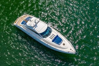 Sea Miami 5