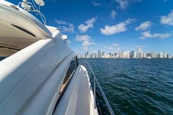 Sea Miami 6