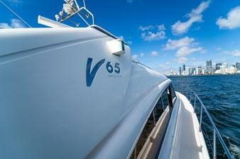 Sea Miami 7