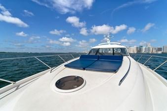 Sea Miami 8