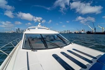 Sea Miami 9