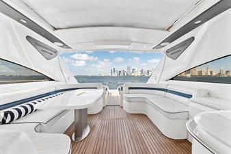 Sea Miami 10