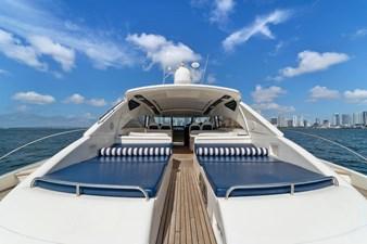 Sea Miami 11