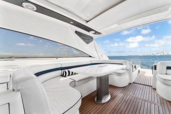 Sea Miami 12