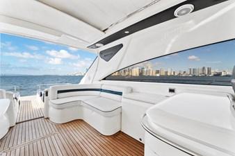 Sea Miami 13