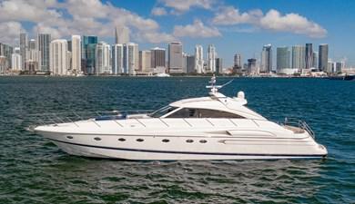 Sea Miami 29