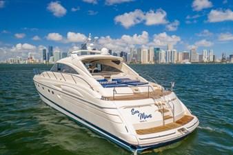 Sea Miami 30