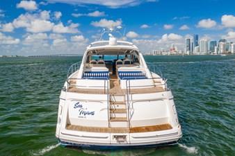 Sea Miami 31