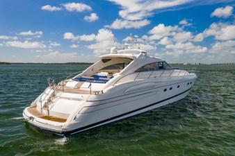 Sea Miami 32