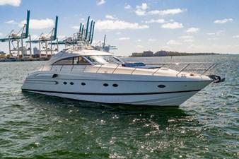 Sea Miami 34