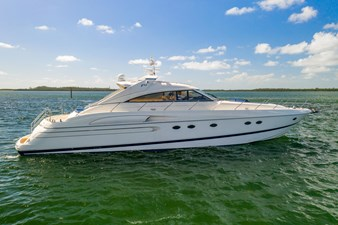 Sea Miami 35