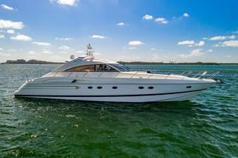 Sea Miami 36