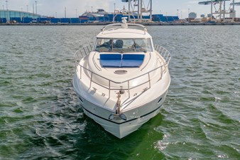 Sea Miami 37