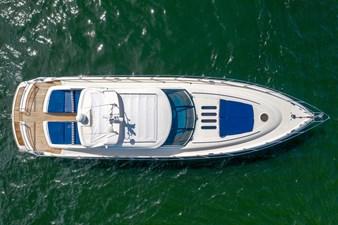 Sea Miami 38
