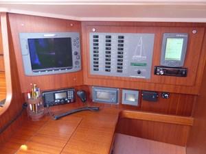 maxi-1300-17
