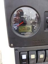 maxi-1300-41