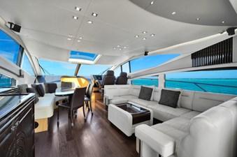 Sunseeker 68 Sport Yacht 15