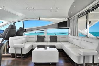 Sunseeker 68 Sport Yacht 16