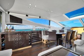 Sunseeker 68 Sport Yacht 18