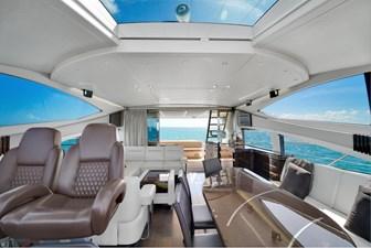 Sunseeker 68 Sport Yacht 19