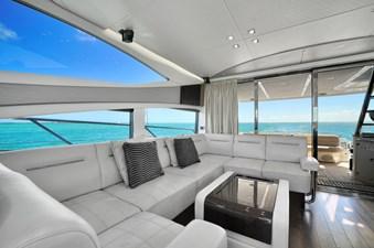 Sunseeker 68 Sport Yacht 17