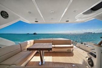 Sunseeker 68 Sport Yacht 38