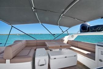 Sunseeker 68 Sport Yacht 41