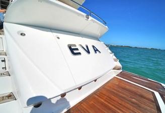 Sunseeker 68 Sport Yacht 45