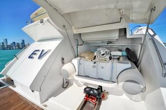 Sunseeker 68 Sport Yacht 46