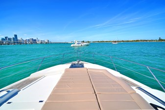 Sunseeker 68 Sport Yacht 47