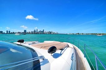 Sunseeker 68 Sport Yacht 48