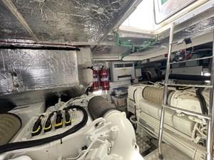 Sunseeker 68 Sport Yacht 51
