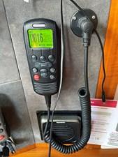 WILLOW 18 VHF