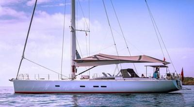 IKIGAI 1 IKIGAI_JFA_82_Sloop_Sailing_Yacht_001