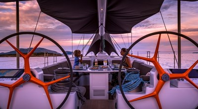 IKIGAI 2 IKIGAI_JFA_82_Sloop_Sailing_Yacht_003