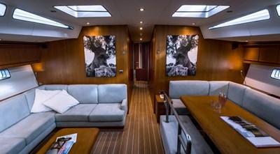 IKIGAI_JFA_82_Sloop_Sailing_Yacht_004