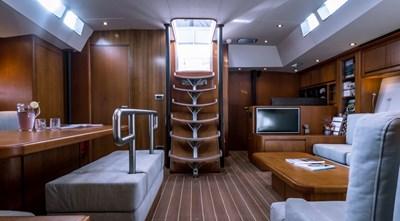 IKIGAI_JFA_82_Sloop_Sailing_Yacht_005