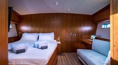 IKIGAI 5 IKIGAI_JFA_82_Sloop_Sailing_Yacht_006