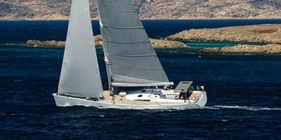 IKIGAI 0 IKIGAI_JFA_82_Sloop_Sailing_Yacht - 08