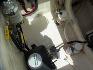 Bilge Pumps and Setup