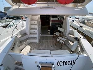 Ottocan 1 IMG_8503